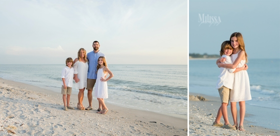 Sanibel-Island_Family_Photographer