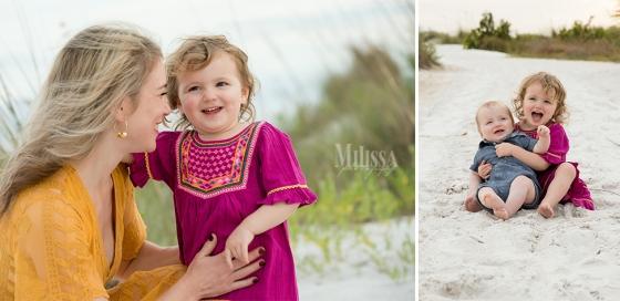 Fort-Myers_Beach-Family_Photographer