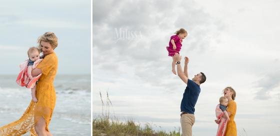 Fort-Myers_Beach-Family_Photographer2
