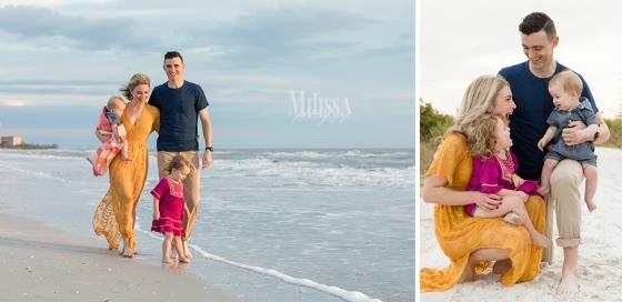 Fort-Myers_Beach-Family_Photographer3