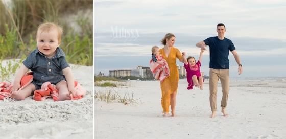 Fort-Myers_Beach-Family_Photographer4