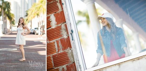 Fort-Myers_High_Senior-Photos4
