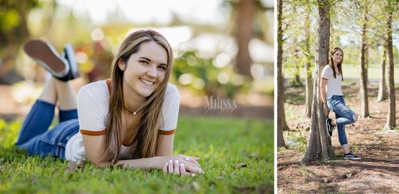Fort_Myers_High-Senior_Photographer