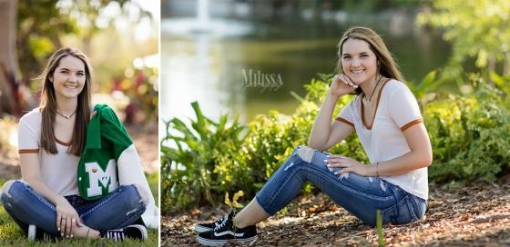 Fort_Myers_High-Senior_Photographer2