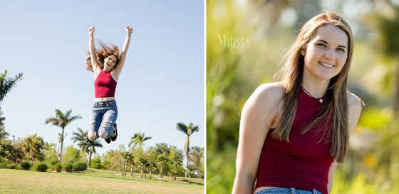 Fort_Myers_High-Senior_Photographer3
