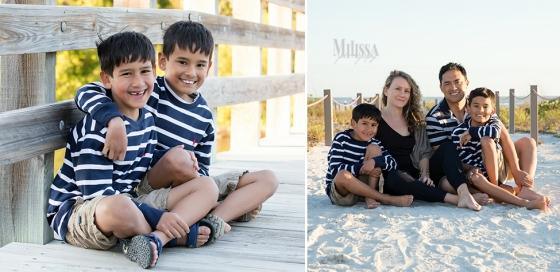 Sanibel_Island_Family_Photography