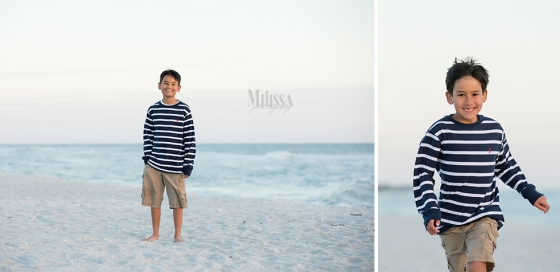Sanibel_Island_Family_Photography3