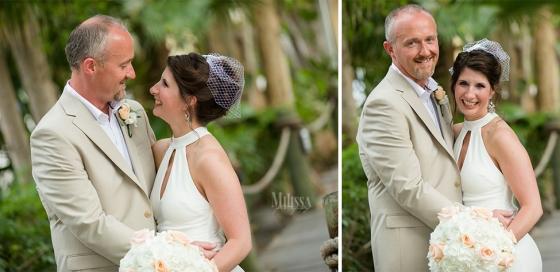 Capitva_Island_Wedding_Photographer_Tween_Waters10