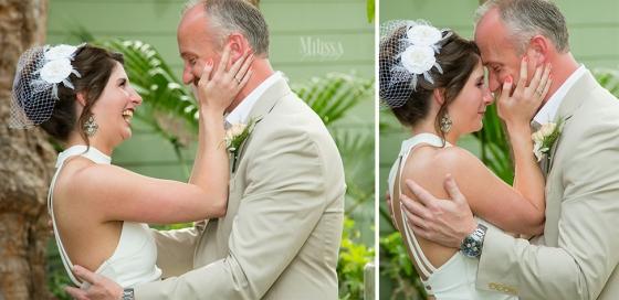 Capitva_Island_Wedding_Photographer_Tween_Waters12