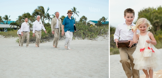 Capitva_Island_Wedding_Photographer_Tween_Waters15