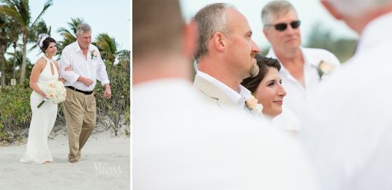 Capitva_Island_Wedding_Photographer_Tween_Waters16