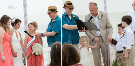 Capitva_Island_Wedding_Photographer_Tween_Waters19