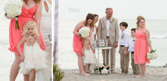 Capitva_Island_Wedding_Photographer_Tween_Waters20