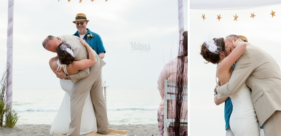 Capitva_Island_Wedding_Photographer_Tween_Waters21