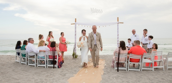 Capitva_Island_Wedding_Photographer_Tween_Waters22