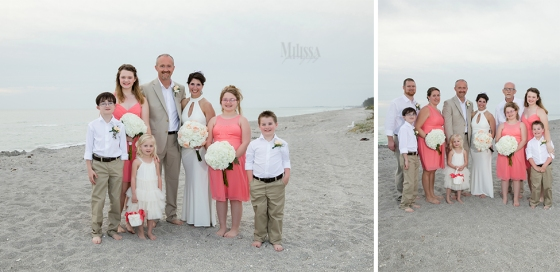 Capitva_Island_Wedding_Photographer_Tween_Waters23