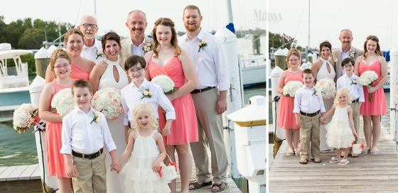 Capitva_Island_Wedding_Photographer_Tween_Waters24