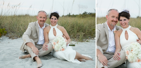 Capitva_Island_Wedding_Photographer_Tween_Waters26