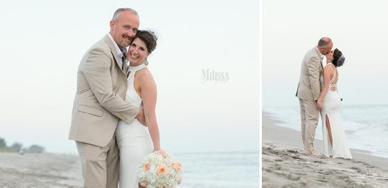 Capitva_Island_Wedding_Photographer_Tween_Waters27