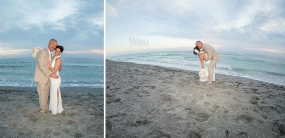 Capitva_Island_Wedding_Photographer_Tween_Waters28