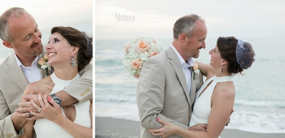 Capitva_Island_Wedding_Photographer_Tween_Waters29