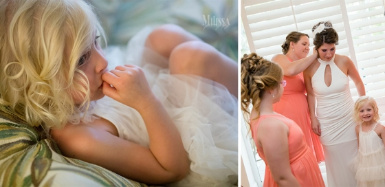 Capitva_Island_Wedding_Photographer_Tween_Waters6