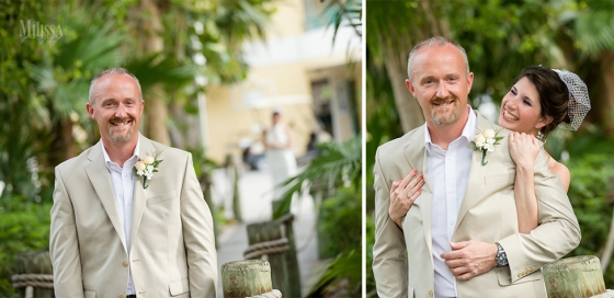 Capitva_Island_Wedding_Photographer_Tween_Waters8