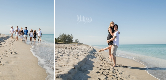 Captiva_Island_Family_Beach_Photographer2