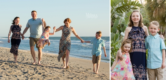 Captiva_Island_Family_Photographer22