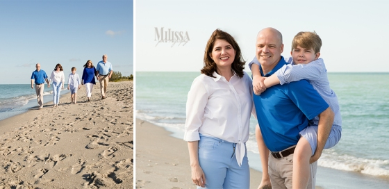 Captiva_island_Family_Photographer3