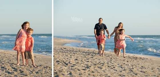 Captiva_Island_Family_Photographer33