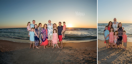 Captiva_Island_Family_Photographer55