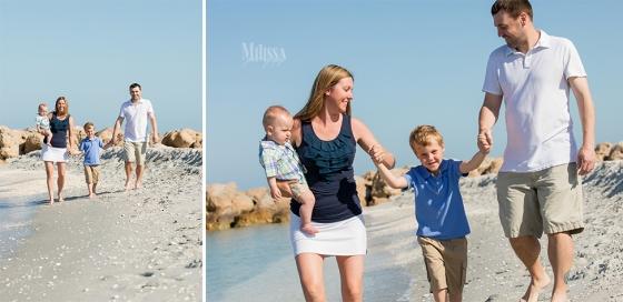 Captiva_Island_Family_Photographer_South_Seas