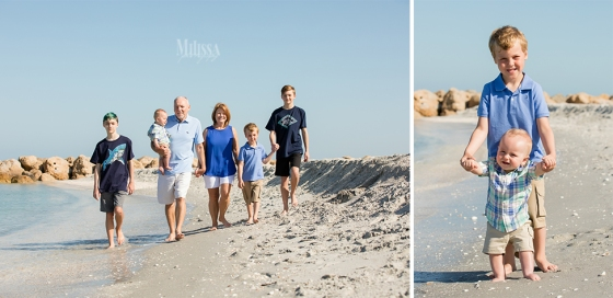 Captiva_Island_Family_Photographer_South_Seas2