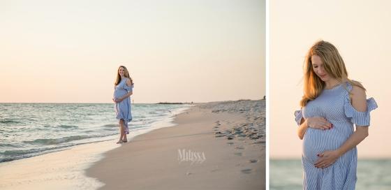 Captiva_Island_Maternity_South_Seas_Photographer
