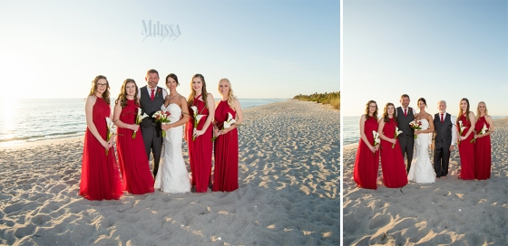 Captiva_Island_Wedding_Photographer_Tween_Waters15