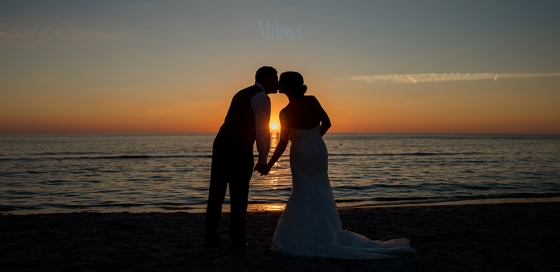 Captiva_Island_Wedding_Photographer_Tween_Waters19