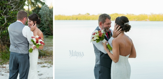 Captiva_Island_Wedding_Photographer_Tween_Waters2