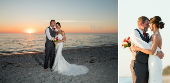 Captiva_Island_Wedding_Photographer_Tween_Waters20
