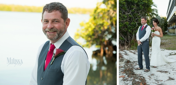 Captiva_Island_Wedding_Photographer_Tween_Waters23