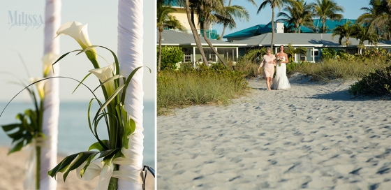Captiva_Island_Wedding_Photographer_Tween_Waters4