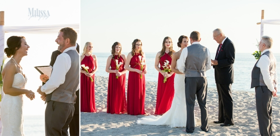 Captiva_Island_Wedding_Photographer_Tween_Waters6
