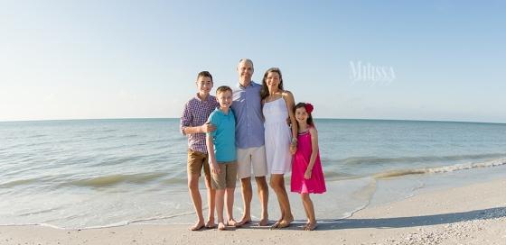 Sanibel_Island_Family_Photographer4