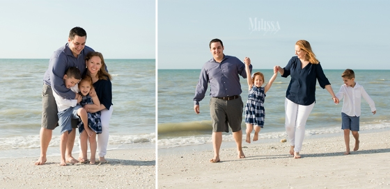 Sanibel_Island_Family_Photographer_Loggerhead_Cay