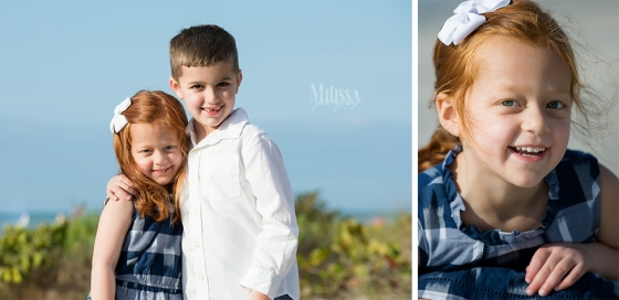 Sanibel_Island_Family_Photographer_Loggerhead_Cay2