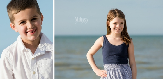 Sanibel_Island_Family_Photographer_Loggerhead_Cay3