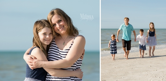 Sanibel_Island_Family_Photographer_Loggerhead_Cay4