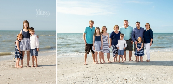 Sanibel_Island_Family_Photographer_Loggerhead_Cay5