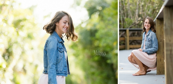 Sanibel_Island_Senior_Photographer