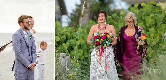Captiva-Island_Wedding_Photographer10